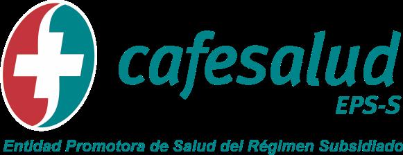 Citas cafesalud eps en linea cambio de sexo Roquetas Mar-18056
