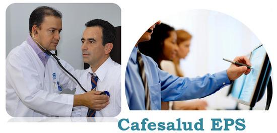 Citas cafesalud eps en linea cambio de sexo Roquetas Mar-94012
