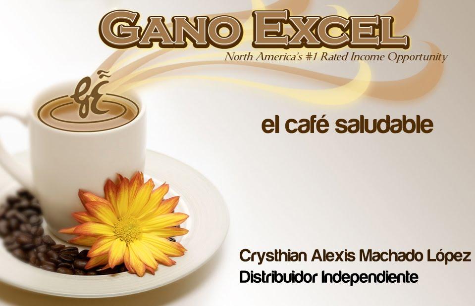 Citas cafesalud eps en linea cambio de sexo Roquetas Mar-57685