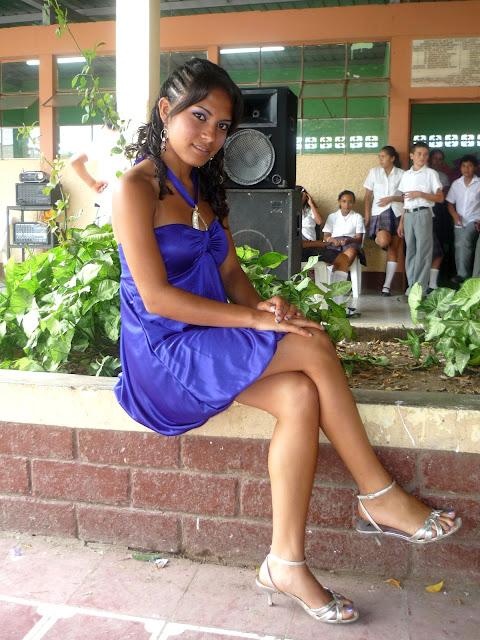 Citas con chicas de quillabamba garota latina Joinville-74039