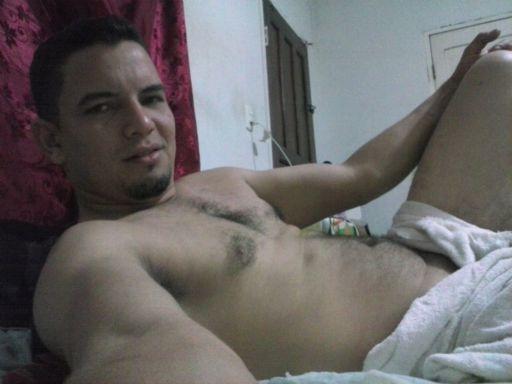 Citas con chicas de sps putas em Vitória da Conquista-83424