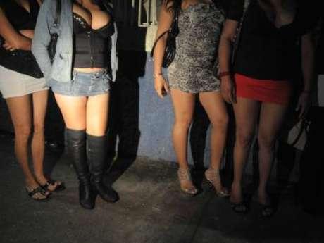 Citas con chicas lima putas número Viana-67090
