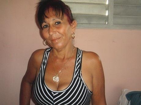 Citas con hombres de 50 años menina para amizade Taboão da Serra-20863