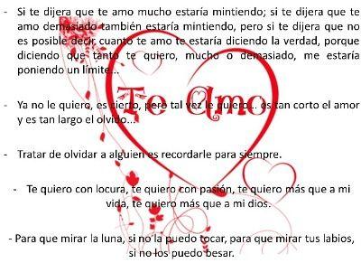 Citas de amor para hombres portugal porno Suzano-22045