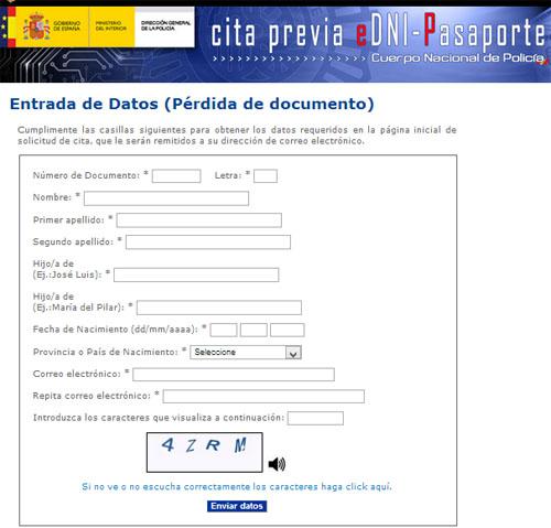 Citas de documentos online foda latina Viana-99013