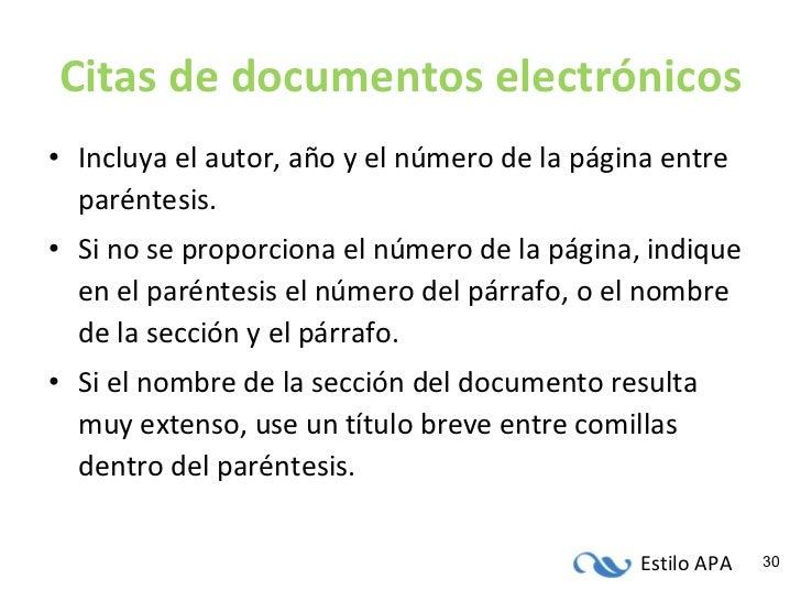 Citas de documentos online foda latina Viana-15560