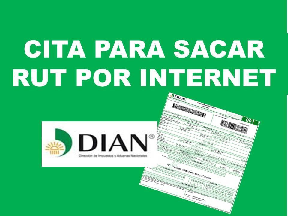 Citas dian medellin por internet chica anal Palencia-72101
