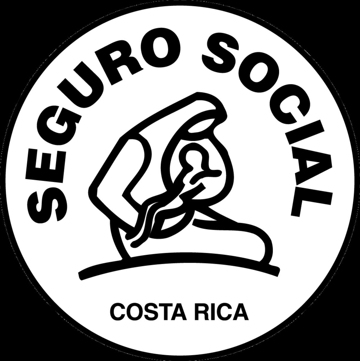 Citas en linea caja costarricense del seguro social casal bissexual Portugal-56355