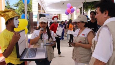 Citas en linea chiclayo anúncios mulheres Salvador-71223