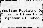 Citas en linea del cobao duplex sexo Bilbao-99001