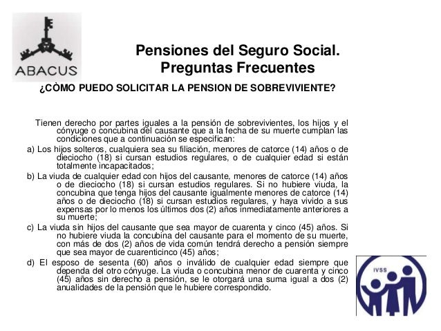 Citas en linea del seguro social sexo no cobro Brasilia-43137
