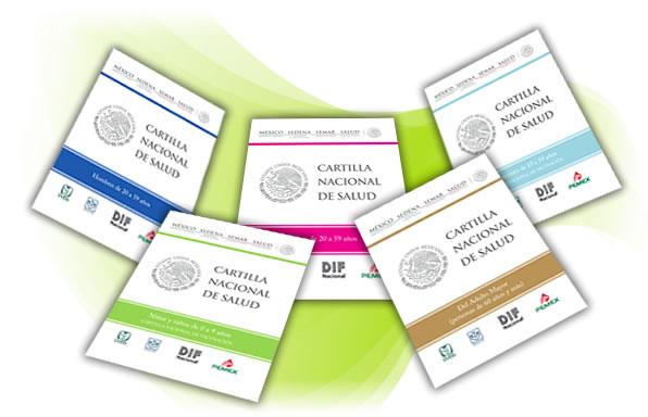 Citas en linea del seguro social sexo no cobro Brasilia-68459