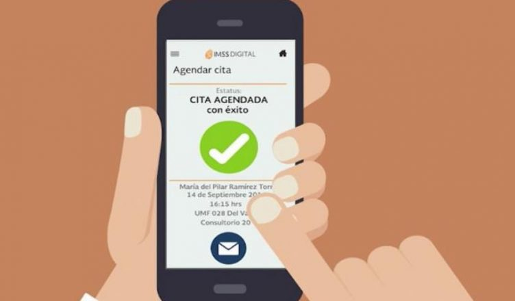 Citas en linea del seguro social sexo no cobro Brasilia-28379