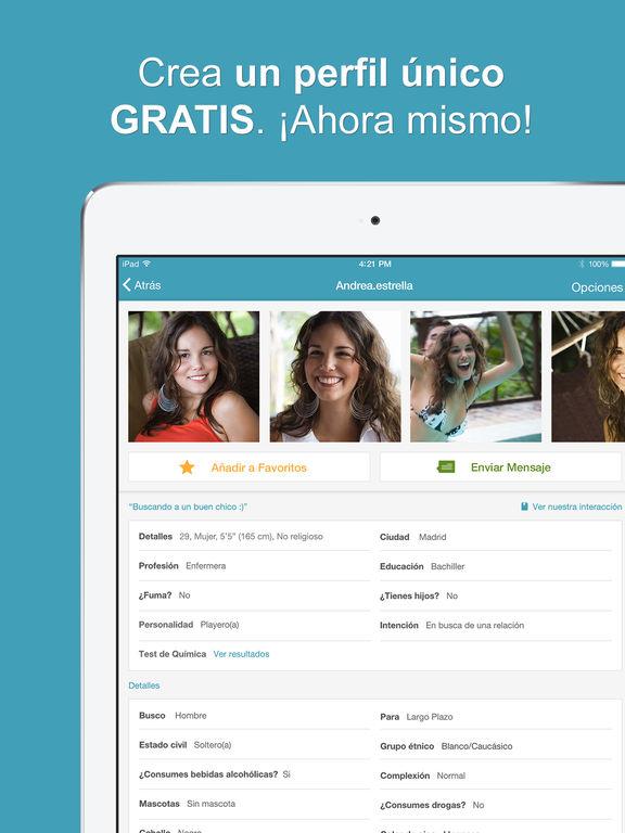 Citas en linea gratis Marruecos menina não profissional Santos-85926
