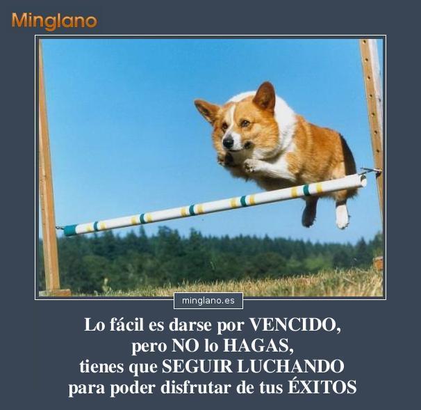 Citas en linea gratis San Diego porno latina Cádiz-66026