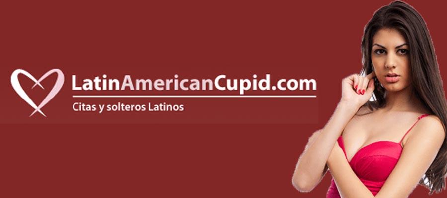 Citas en linea latin cupid prostitutas trans Salamanca-59688
