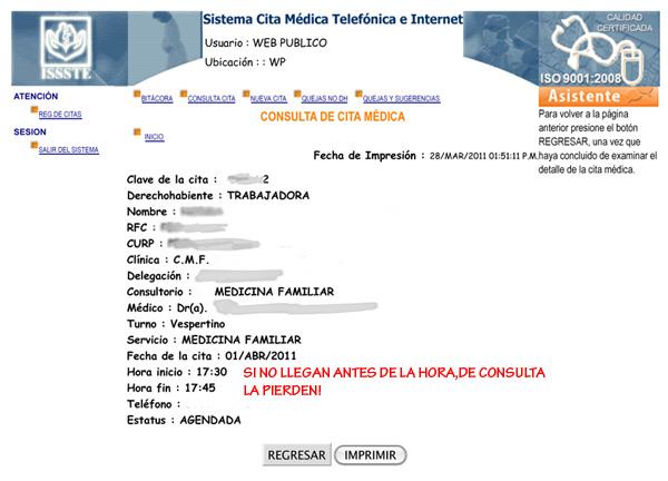Citas en linea Lisboa chica anal Guecho-94263