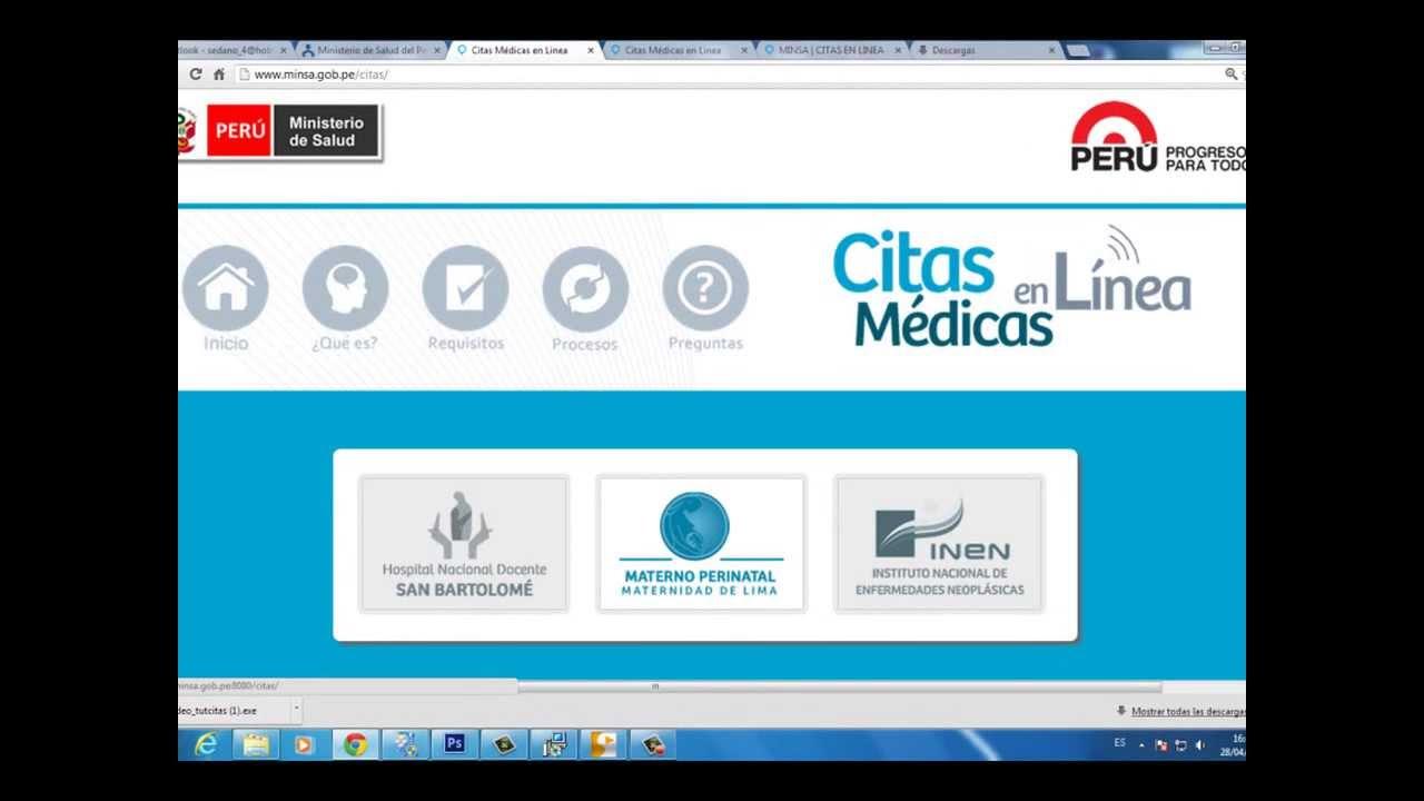 Citas en linea para fonacot procura mulher latina Montes Claros-3021