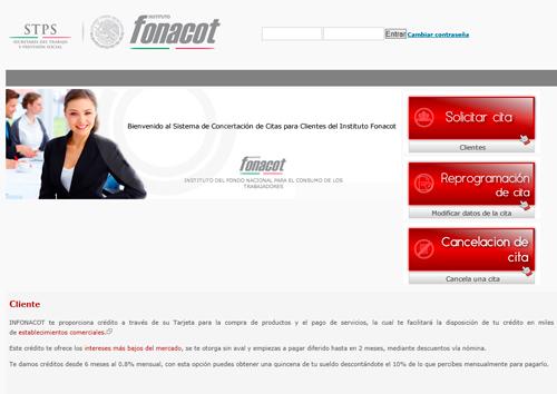 Citas en linea para fonacot procura mulher latina Montes Claros-26902