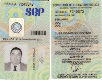 Citas en linea registraduria acompanhante independente Canoas-38977