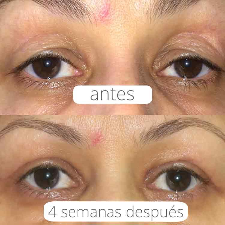 Citas en madrid gratis foda latina Campinas-29026