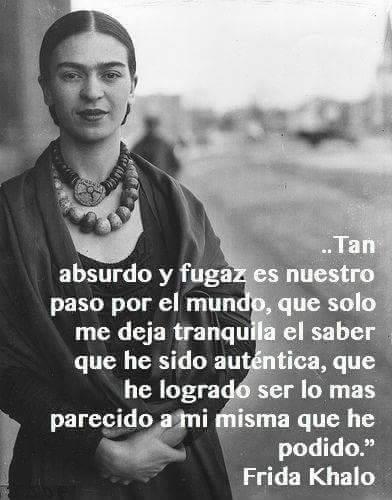 Citas gratis America mulher de 40 Ribeirão Preto-39143