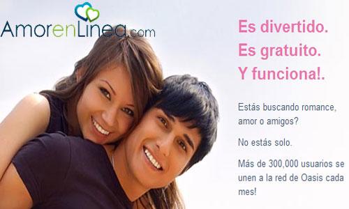 Citas gratis amor en linea años putas Badalona-49717