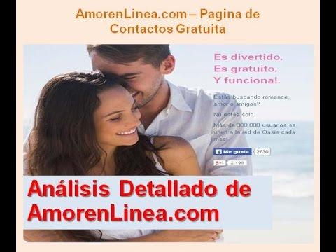 Citas gratis amor en linea años putas Badalona-32114