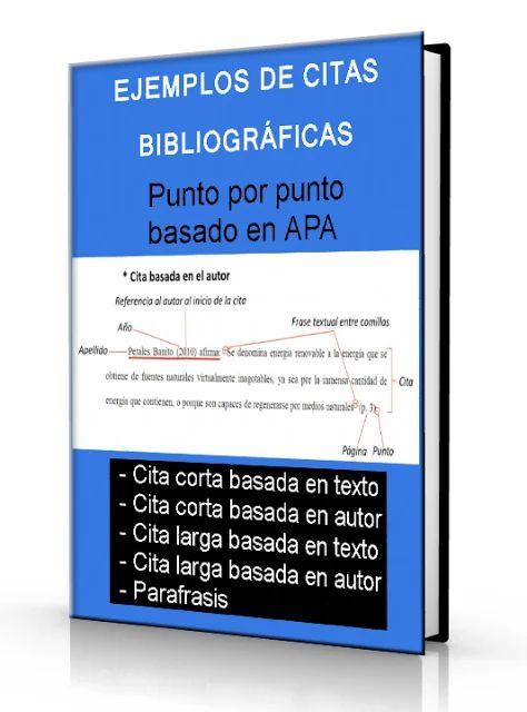 Citas gratis apa sexo en coche España-37536