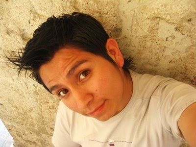 Citas gratis en cusco chica para trio Jaén-47615
