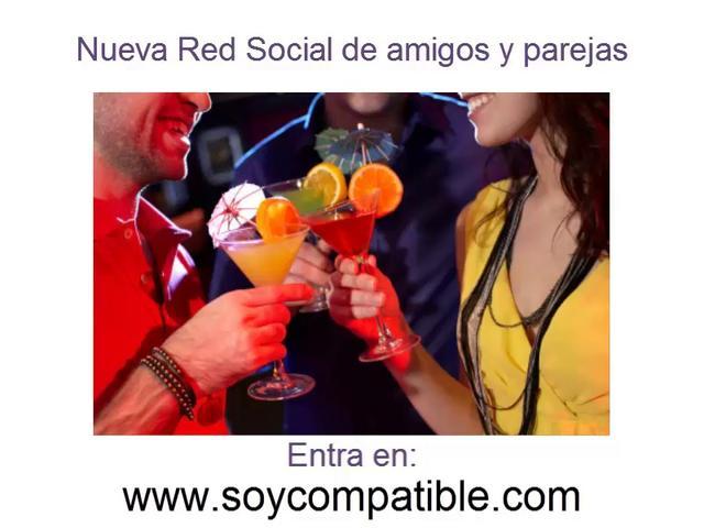 Citas gratis por internet sexo secreto La Palma-1483