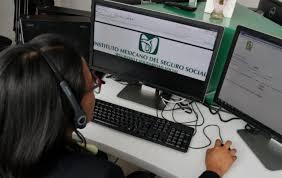 Citas imss por internet tijuana putas com Jerez Frontera-41873