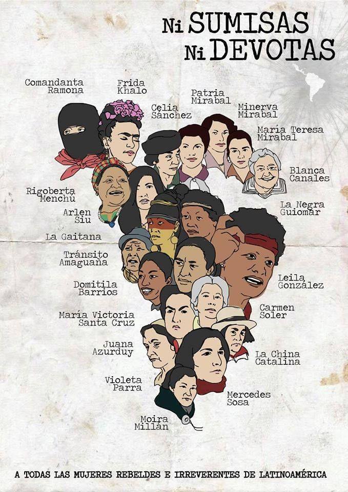 Citas internet America mujer para follar Sevilla-68379