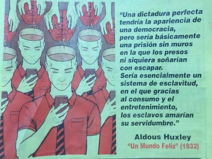 Citas internet America mujer para follar Sevilla-84543