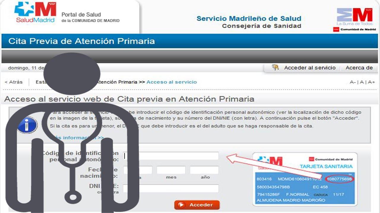 Citas internet medico putas zona Parla-62874