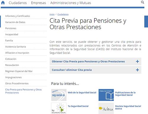 Citas internet seguridad social duplex sexo El Puerto-83169