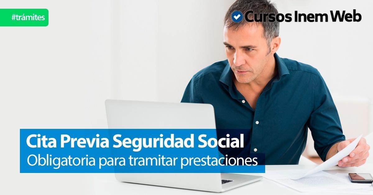 Citas internet seguridad social duplex sexo El Puerto-40406