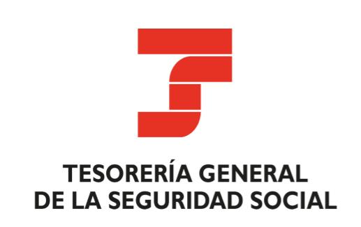 Citas internet seguridad social duplex sexo El Puerto-14211