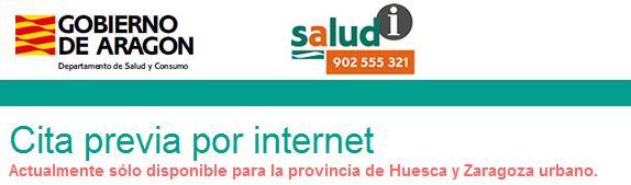 Citas internet seguridad social duplex sexo El Puerto-49149