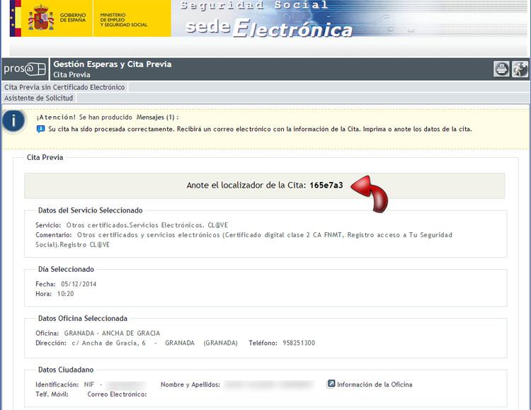 Citas internet seguridad social duplex sexo El Puerto-18582