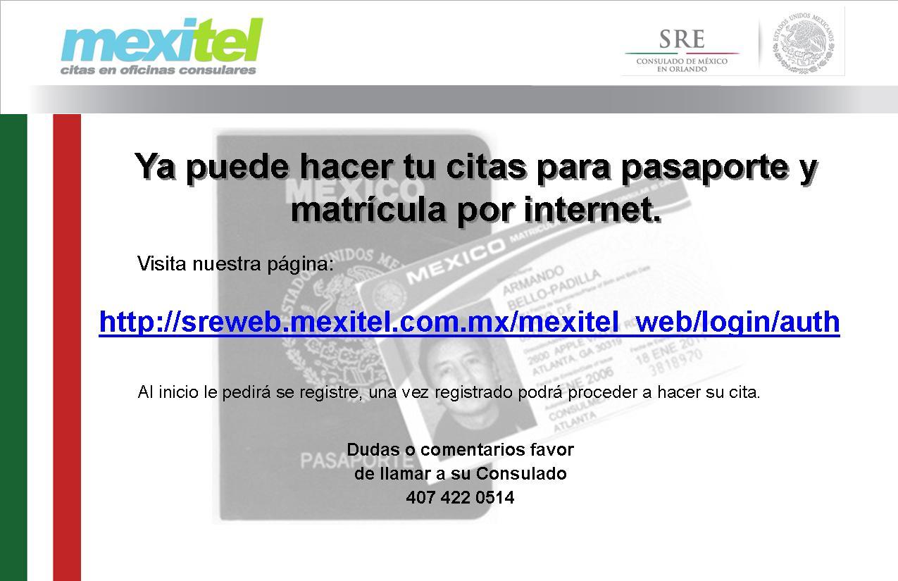 Citas internet sre hardcore Nova Iguaçu-88588