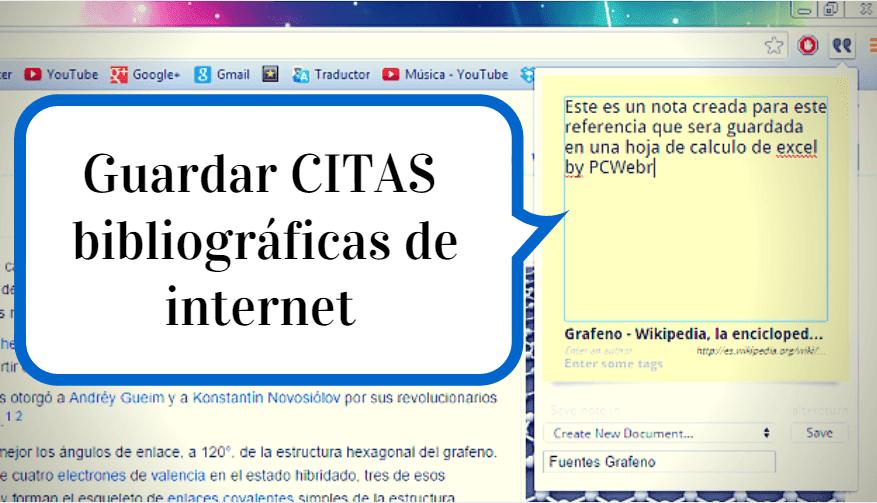 Citas internet sre hardcore Nova Iguaçu-10226
