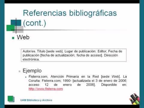 Citas internet vancouver para amistad sexo Cartagena-82346