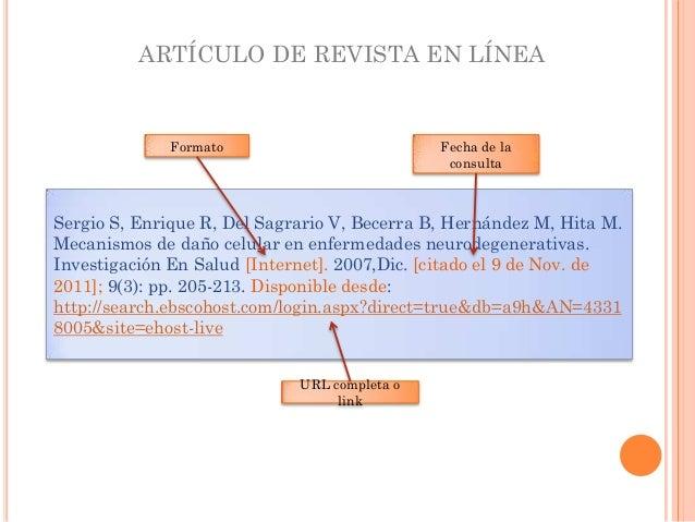 Citas internet vancouver para amistad sexo Cartagena-82500
