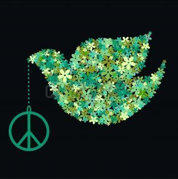 Citas la paz Brasilia gratis putas videos Santa Cruz Tenerife-25137