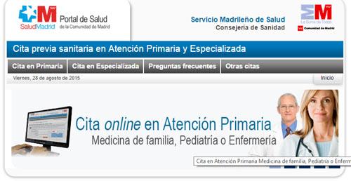 Citas online 2018 comam o licking Santarém-47207