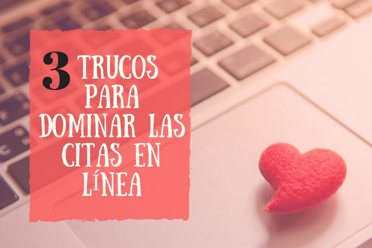 Citas online 2018 comam o licking Santarém-14904