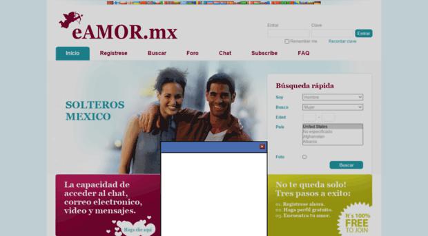Citas online America gratis menina para amizade Portimão-5191