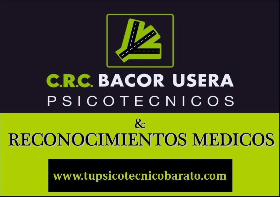 Citas online Brasilia massagem tantrica Boa Vista-99246