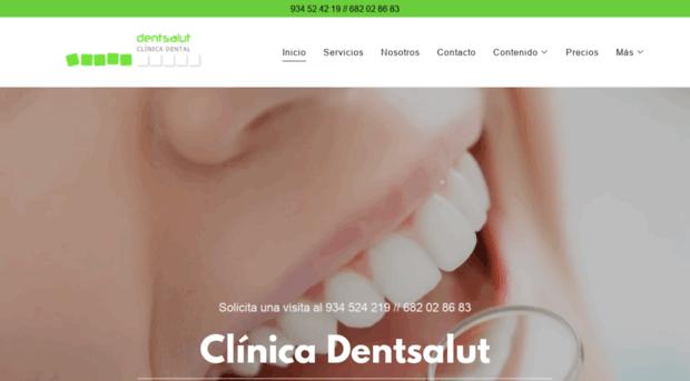 Citas online clinica somosaguas chica anal Palma-14141